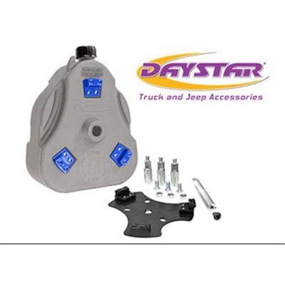 Daystar Cam Can Complete Kit - KT71001RB