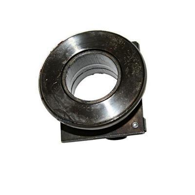 Omix-ADA Clutch Release Bearing - 16906.04