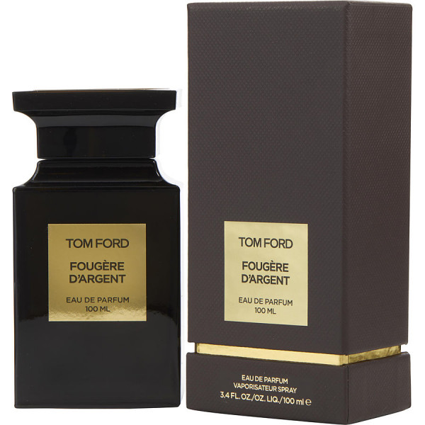 Tom Ford - Fougère D'Argent : Eau de Parfum Spray 3.4 Oz / 100 ml