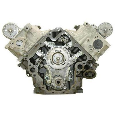 ATK 4.7L V8 Replacement Jeep Engine - DD93