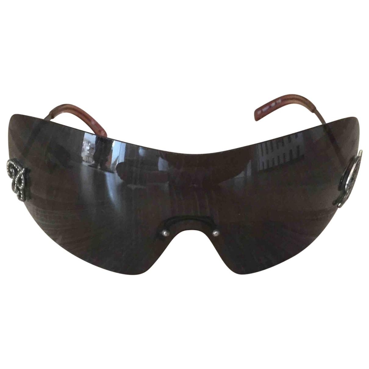 Gafas mascara Blumarine