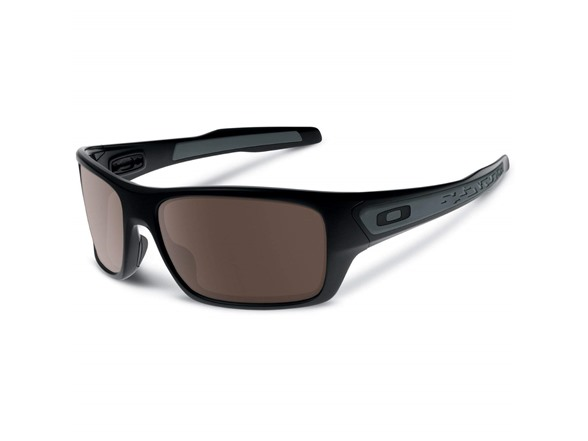 Oakley Men's Turbine Sunglasses