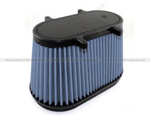 aFe Power MagnumFLOW OER PRO 5R Air Filters Hummer H2 03-10