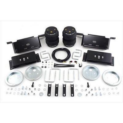 AirLift LoadLifter 5000 Ultimate Air Spring Kit - 88291
