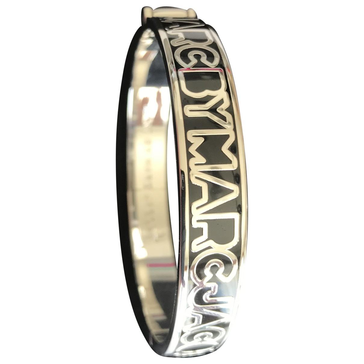 Pulsera Marc By Marc Jacobs