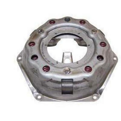 Crown Automotive Clutch Pressure Plate - J3216159