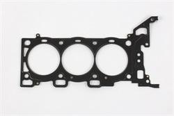 Cometic Gasket Automotive GM LF3/LF4/LFR/LFX/LFY/LLT/LWR/LY7 High Feature V6 Cylinder Head Gasket Left