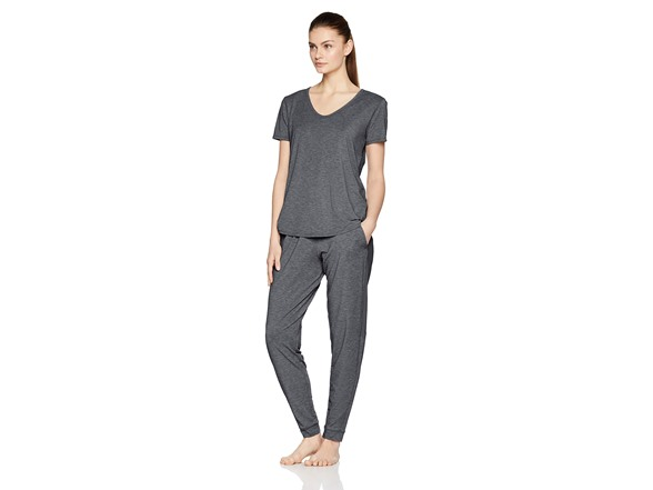Under Armour Sleepwear Shirt Women's