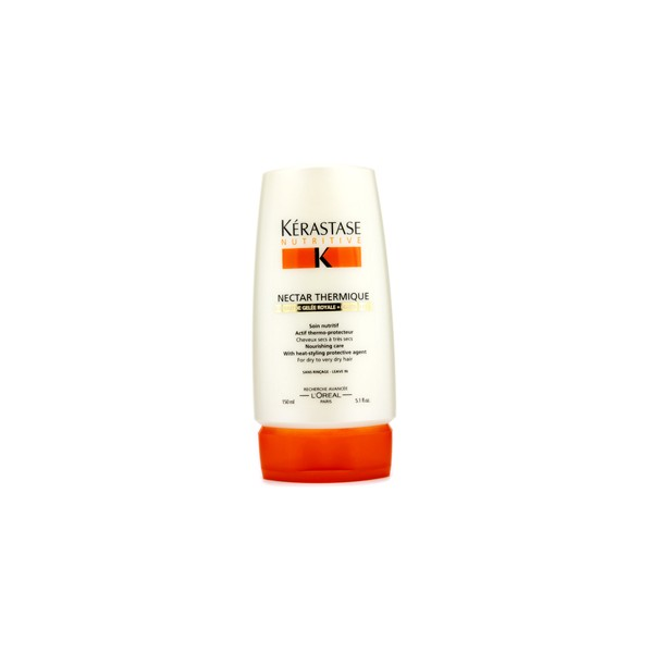 Nectar Thermique - Kerastase Tratamiento 150 ML