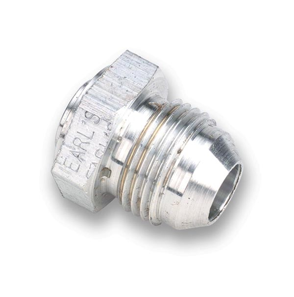Earl's Performance 997120ERL -20 MALE WELD FITTING