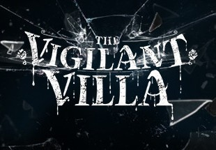 The Vigilant Villa Steam CD Key