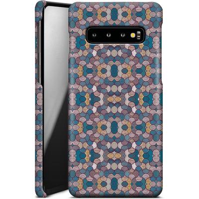 Samsung Galaxy S10 Smartphone Huelle - Lyon 01 von Daniel Martin Diaz