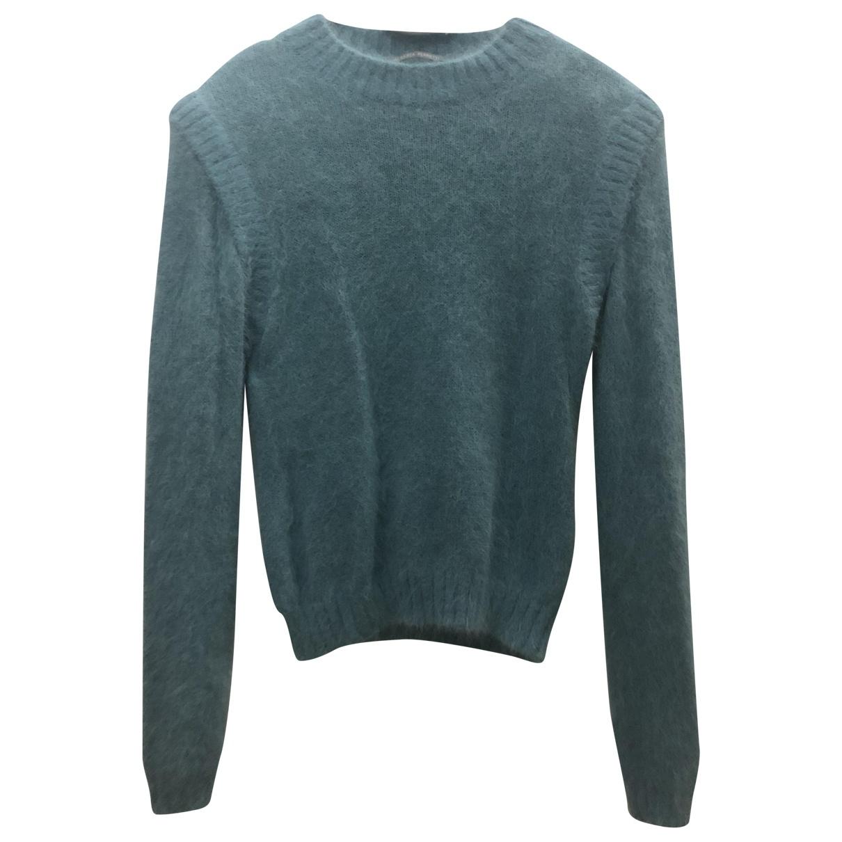 Alberta Ferretti \N Knitwear for Women 38 IT