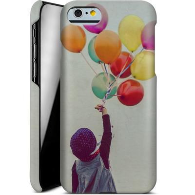 Apple iPhone 6 Smartphone Huelle - Nubis von Marie-Luise Schmidt