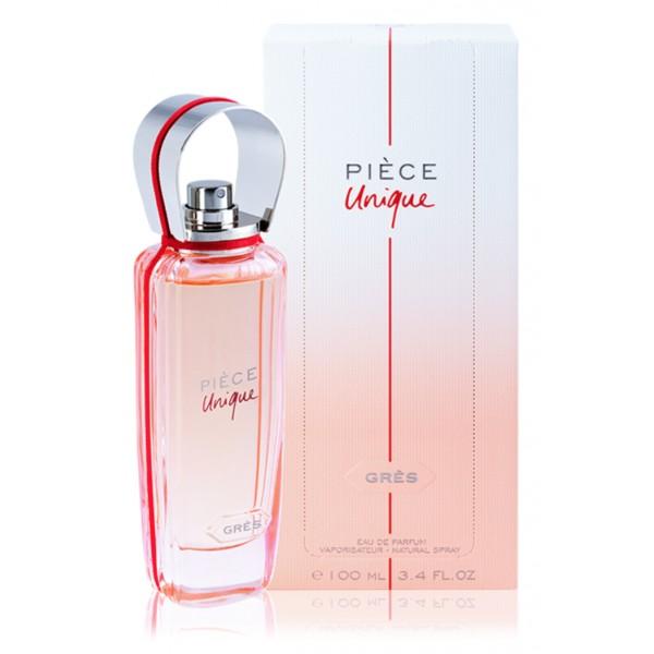 Piece Unique - Parfums Gres Eau de Parfum Spray 100 ML