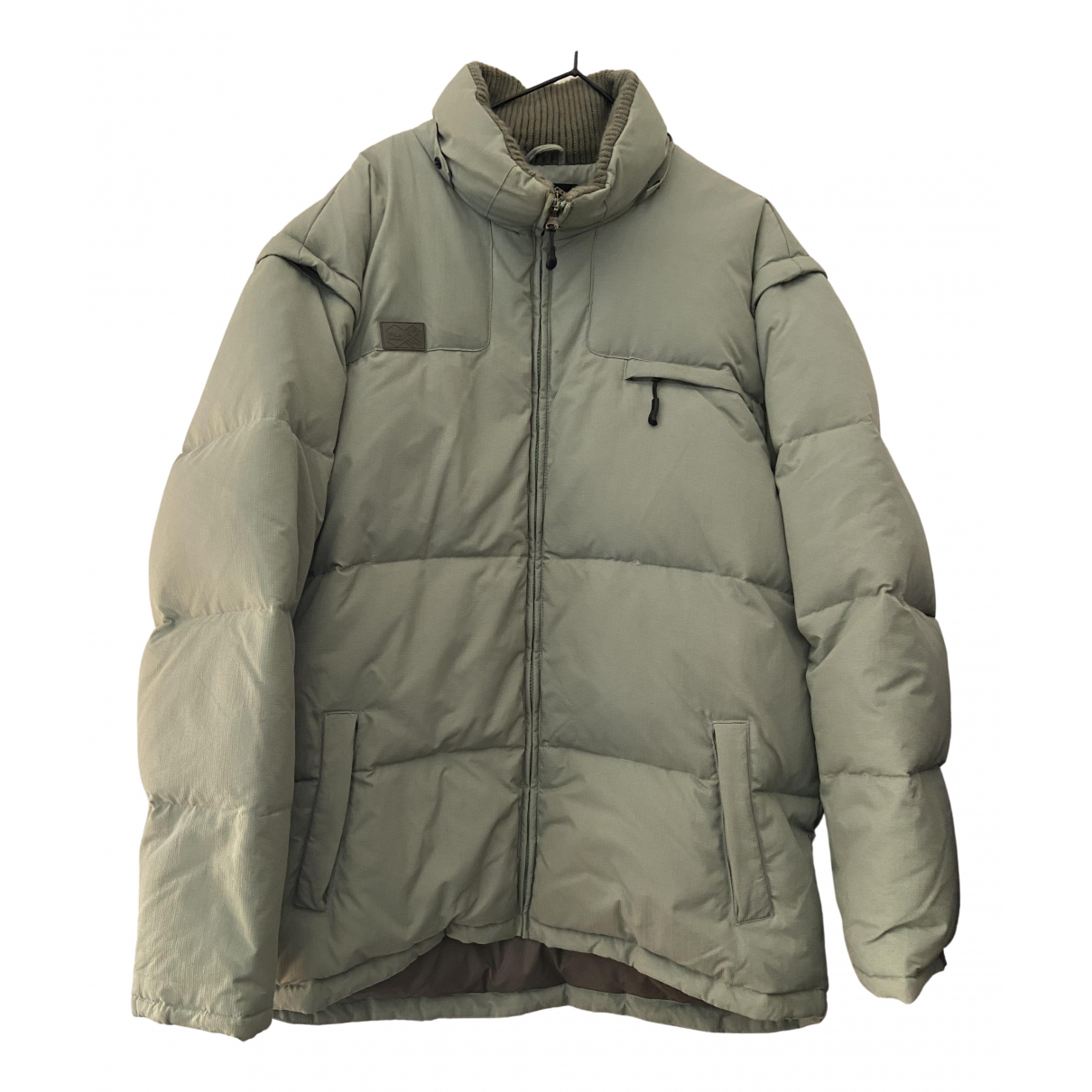 Fila N Grey jacket  for Men XXL International