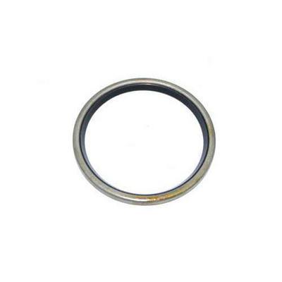 Crown Automotive Oil Pump Housing Seal - J8130982