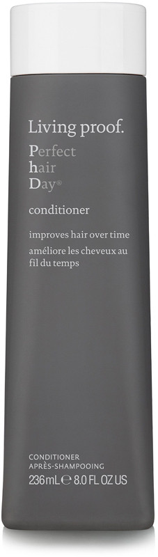 Perfect Hair Day (PhD) Conditioner - 8.0oz
