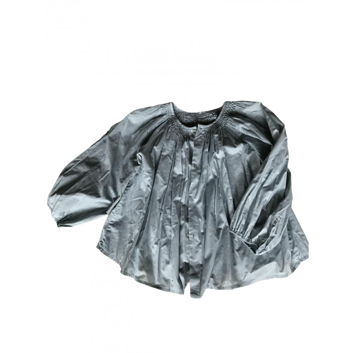 Camisa Bonton