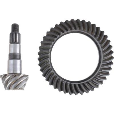 Dana Spicer Differential Ring And Pinion - Dana 44 - D/S2019746