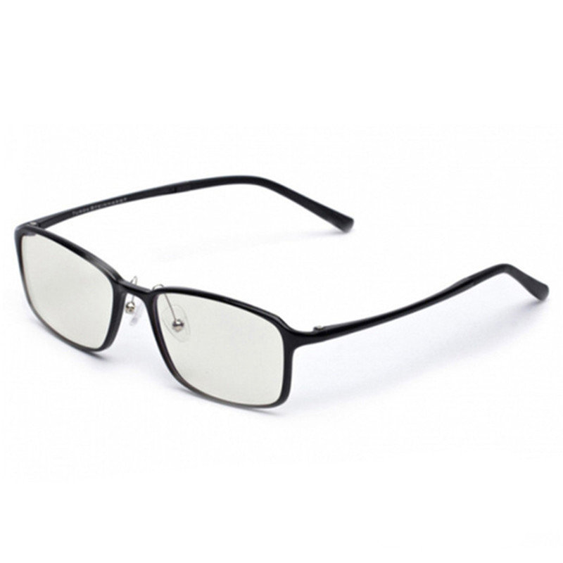 TS Blue Light Blocking Glasses Anti Blue Ray UV Fatigue Proof Eye From Xiaomi Youpin