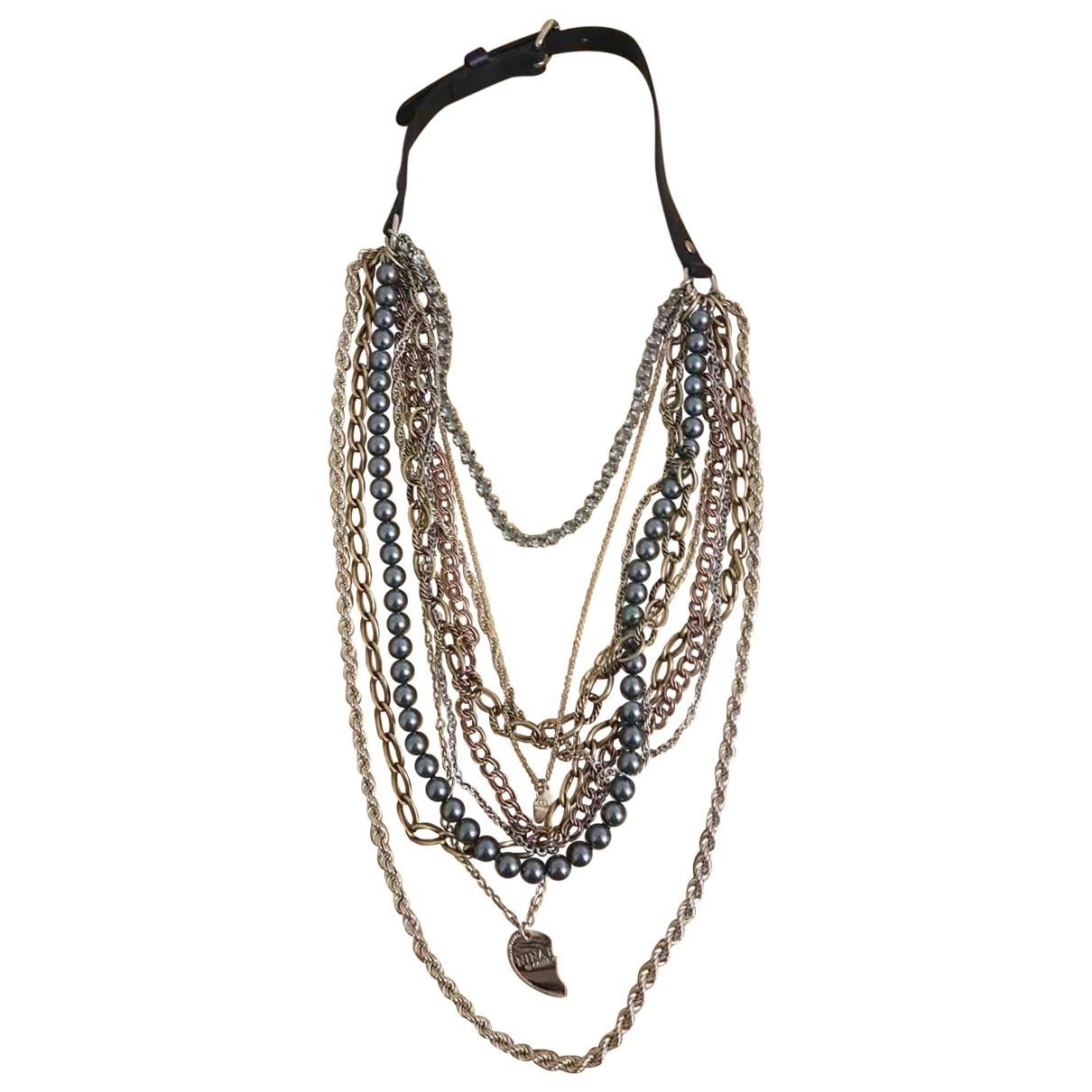 Collar Nina Ricci