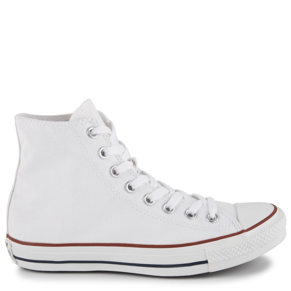 Converse Mens Chuck Taylor All-Star High-Top Shoes Sneakers