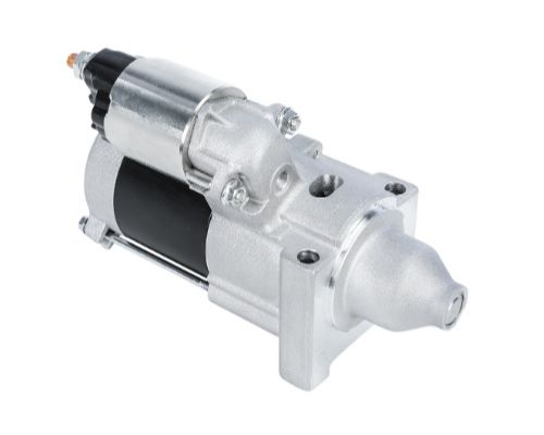 Fire Power Parts 26-1241 Starter Motor Kaw 26-1241