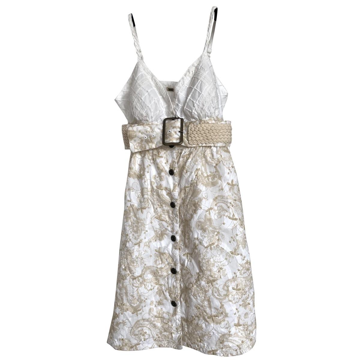 Mini vestido Guess