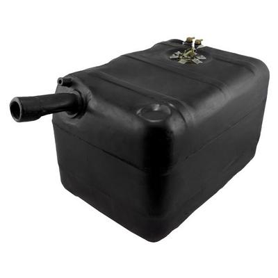 Omix-ADA Polyurethane Fuel Tank - 17722.22