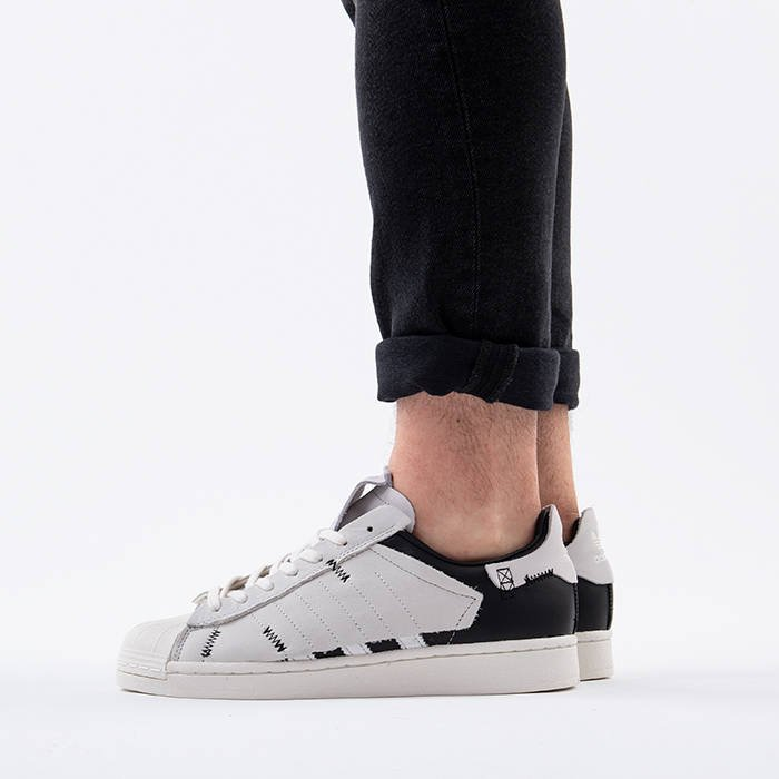adidas Originals Superstar WS1 FV3023
