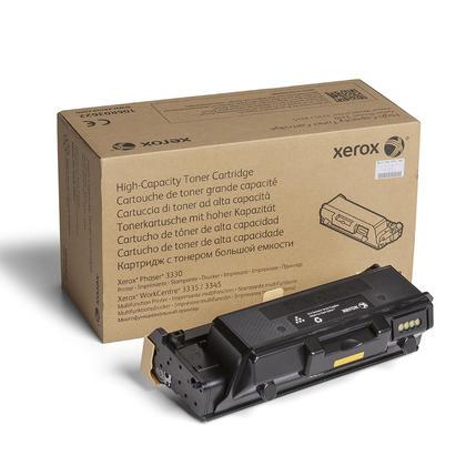 Xerox 106R03622 cartouche de toner originale noire haute capacité