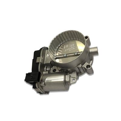 Jet Performance Throttle Body - 76114