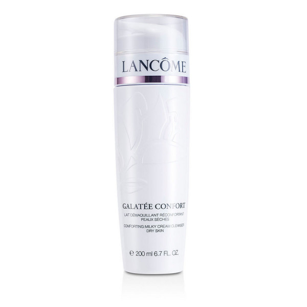 Galatee Confort - Lancome Milch 200 ML