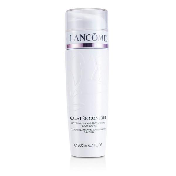 Galatee Confort - Lancome Leche 200 ML