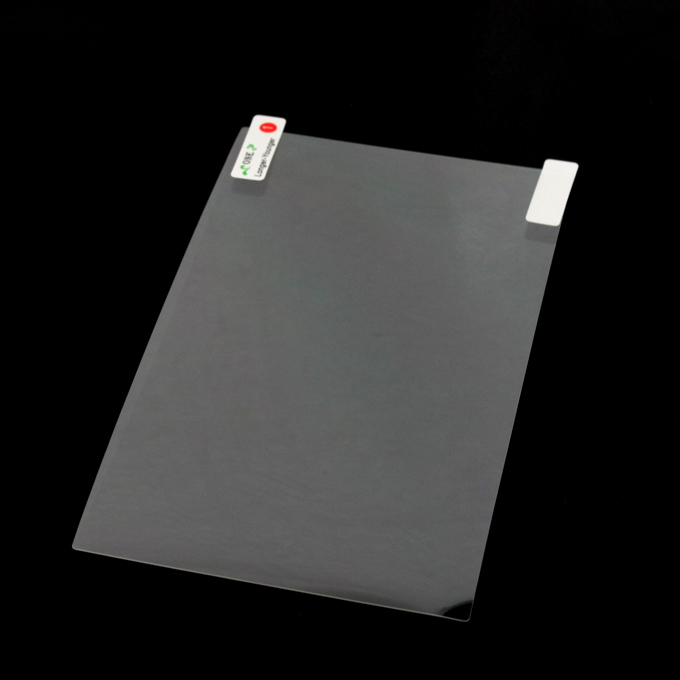 7 Inch Screen Protector Protective Film for Tablet PC 16:9