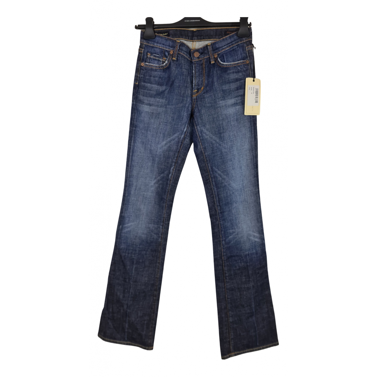 Vaquero bootcut Citizens Of Humanity