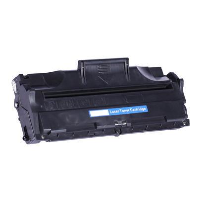 Compatible Samsung ML-1210D3 cartouche de toner noire - boite economique