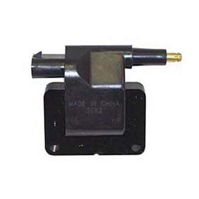 Crown Automotive Ignition Coil - 56028172