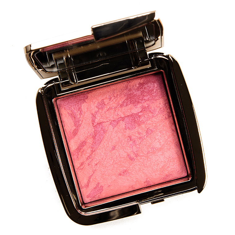 Ambient Lighting Blush Collection - Vivid Flush