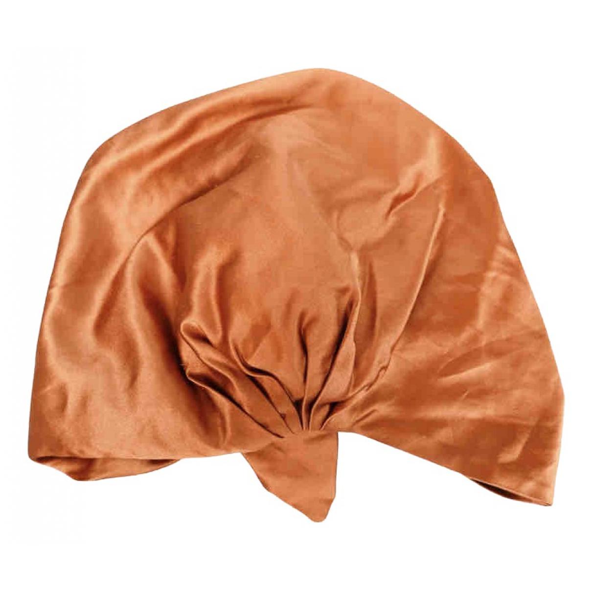Prada N Orange hat for Women M International