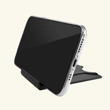 1pc Portable Desktop Phone Holder