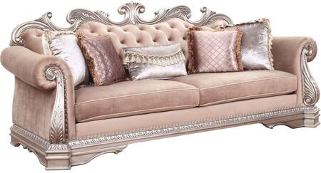 Northville Collection 56930 100
