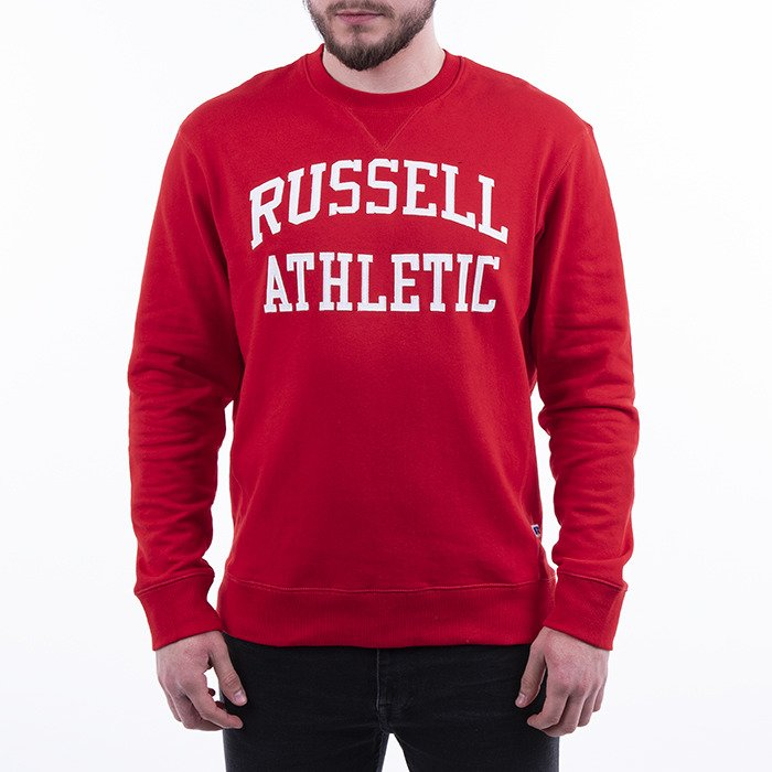 Russell Athletic A00941 424