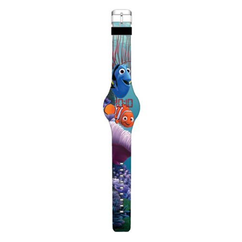 Finding Nemo LED Watch