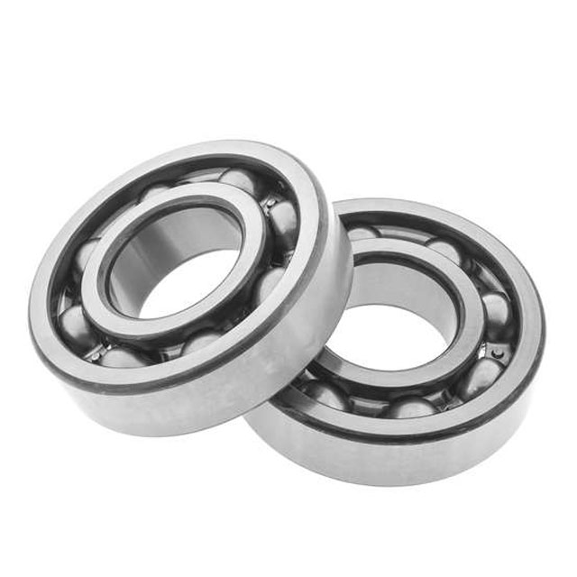 Quad Boss 24-1096 Crankshaft Bearing and Seal Kits