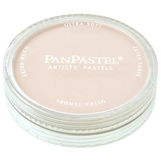 Panpastel® Artist Pastels in Raw Umber Tint   Michaels®