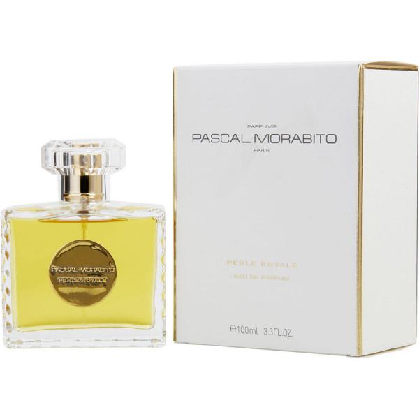 Perle Royale - Morabito Eau de parfum 100 ml