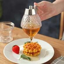 1 Stueck Honigspender