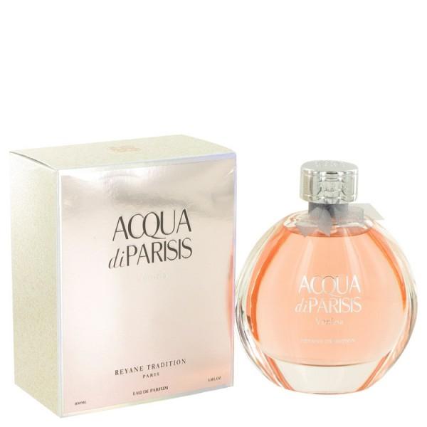 Acqua Di Parisis Venizia - Reyane Eau de Parfum Spray 100 ml